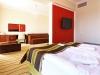 Hotel-Leda-SPA---Studio-1