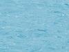 Glacier-blue