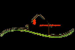 Logo - Alfa System