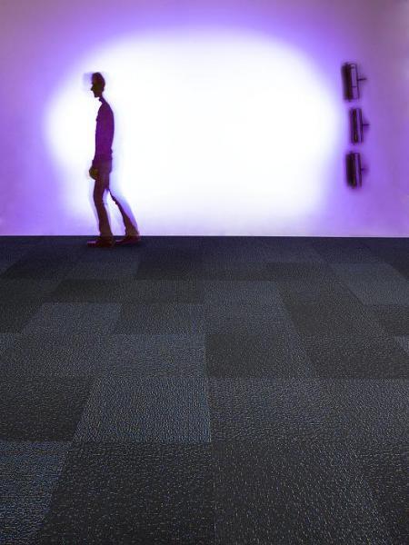 Ambient tile