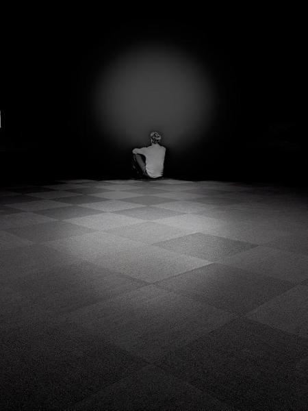 Silence tile